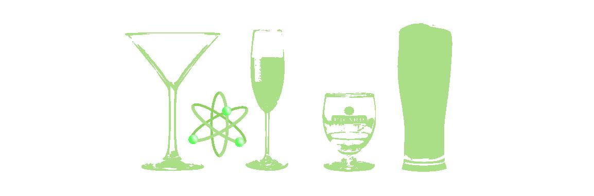 ScienceComptoir_Alcools_verres