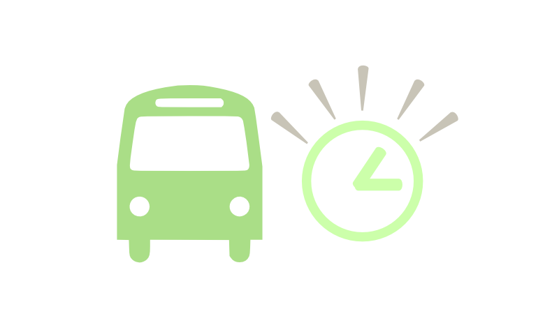 Inspection_Bus_Image