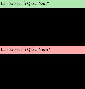 TroisColosses_Lemme question incluse