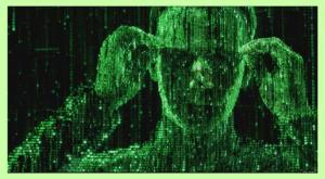 Sprague_Matrix