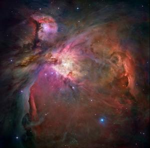 ScienceComptoir_Nebuleuse_Orion