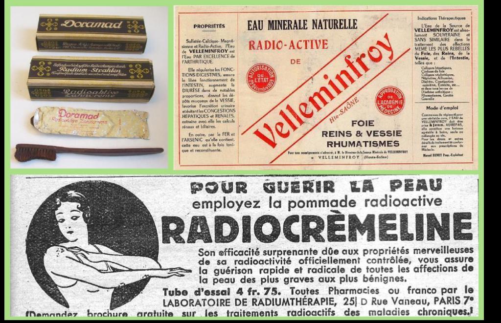 BestOf3_Pub_radioactivite