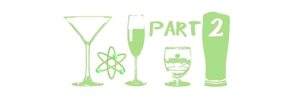 Vignette_alcool_part2