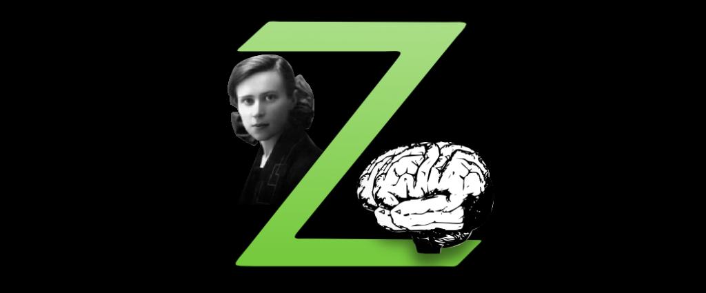 Zeigarnik_EnTete