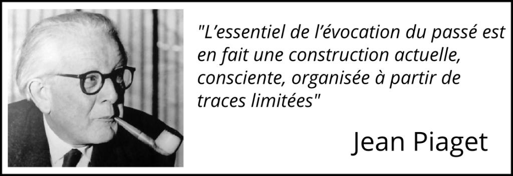 Zeigarnik_Piaget_Quote