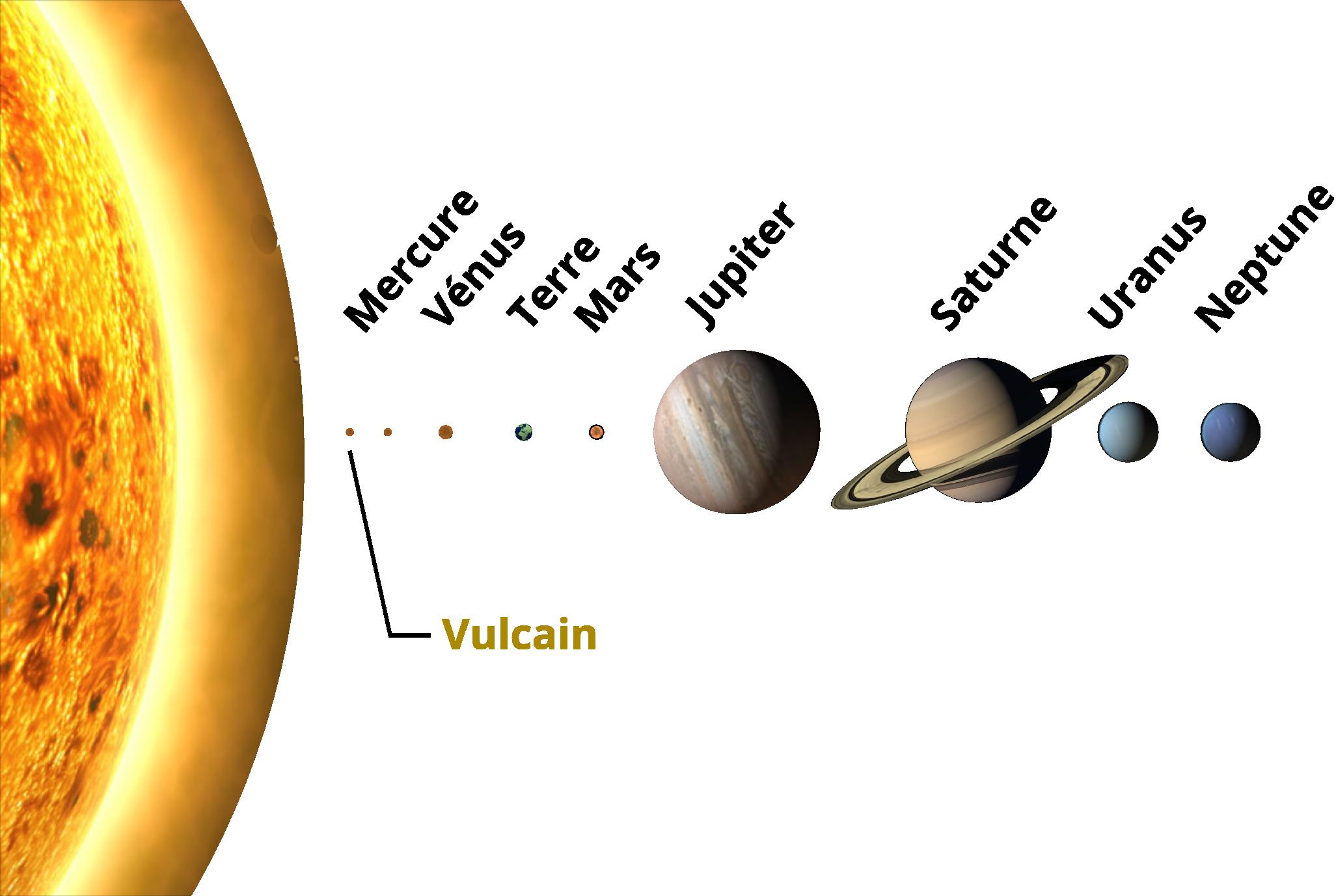 Vulcain_Systeme_solaire