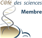 Cafe des sciences