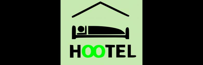 HotelHilbert_Hotel_Hilbert