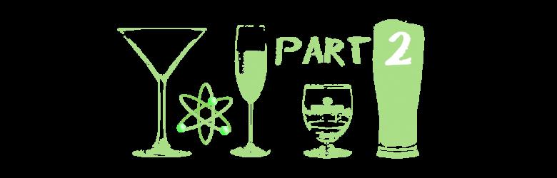 ScienceComptoir_Vignette_alcool_part2