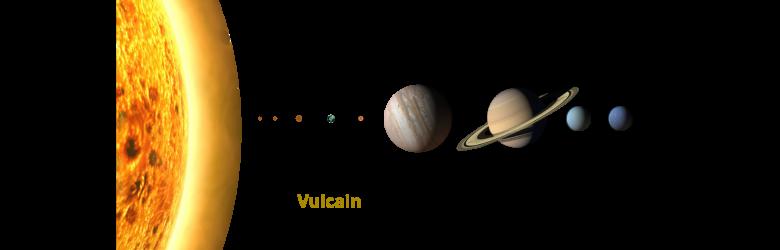 Vulcain_Systeme_solaire_A_La_Une